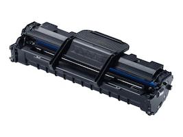 Samsung Black Toner Cartridge for ML-1610, ML-1615, ML-1620, ML-1625, ML-2010, ML-2015, ML-2020, ML-2510, MLT-D119S, 15597111, Toner and Imaging Components