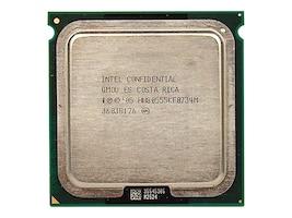 HP Processor, Xeon 6C E5-2620 v2 2.1GHz 15MB 80W CPU 2 for Z820, E2Q86AA, 18453729, Processor Upgrades
