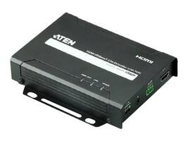 Aten HDMI HDBaseT-Lite Receiver, VE802R, 31875483, Video Extenders & Splitters