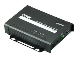 Aten Technology VE802R Main Image from Right-angle