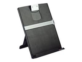 3M Desktop Document Holder, DH340MB, 15004127, Office Supplies