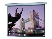 Da-Lite Screen Company 92575 Main Image from