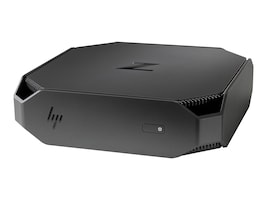 HP Z2 Mini 3.4GHz Core i7 Microsoft Windows 7 Professional 64-bit Edition   Windows 10 Pro, Z2E15UT#ABA, 33413346, Workstations