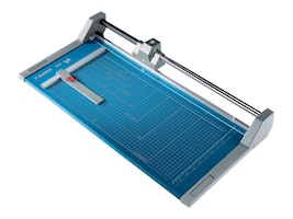 Dahle 554 Main Image from Right-angle