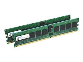 Edge Memory PE19983802 Main Image from Left-angle