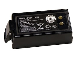 Star Micronics Single Battery Pack for SM-T400I, 39569350, 31464916, Batteries - Other