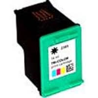 Microboards Tri-Color Ink Cartridge for GX Series Printers, GX-300HC, 7761988, Ink Cartridges & Ink Refill Kits