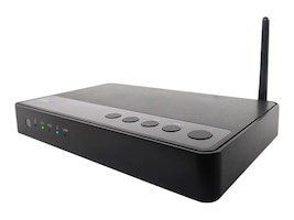Grace Digital Audio BT Amplifier - 50W, GDIBTAR252, 31467560, Stereo Components