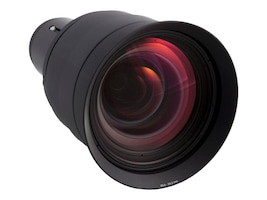 Barco CN Wide Angle Zoom 1.24-1.6:1 Lens (EN13), R9801228, 33170760, Projector Accessories