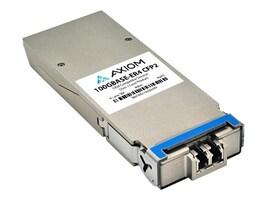 Axiom XCVR CFP2 FOR BROCADE 100G-CFP2-ER4-40KM, 100G-CFP2-ER4-40KM-AX, 35685628, Network Transceivers