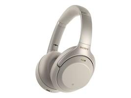 Sony XB Noise Canceling Headphones, WH1000XM3/S, 36879221, Headphones