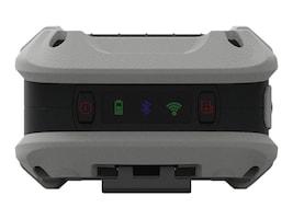 Honeywell RP2 USB NFC BT WLAN Printer - Battery, RP2A0000C00, 34716921, Printers - Label