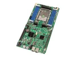 Intel Motherboard, S7200AP OEM (10-pack), BBS7200AP, 34786371, Motherboards