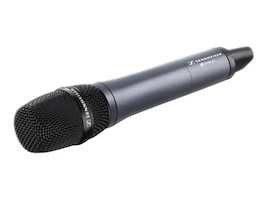 Sennheiser Handheld Transmitter., 503555, 16790561, Microphones & Accessories