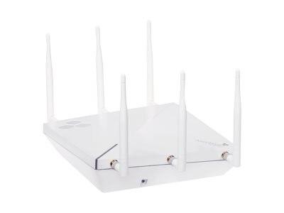Aerohive AP390, indoor plenum rated, 2 radio 3x3:3 802.11a b g n ac, 2 10 100 1000, USB, FCC regulatory, AH-AP-390-AC-FCC, 16723449, Wireless Access Points & Bridges