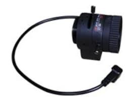 Toshiba 3.6-10MM 4K CS Mount Lens, YVCAL3610CS, 32050504, Camera & Camcorder Lenses & Filters