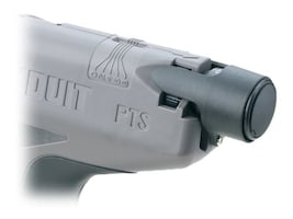 Panduit Tension Locking Kit for PTS PTH Tools, KPTSTL, 35142834, Tools & Hardware