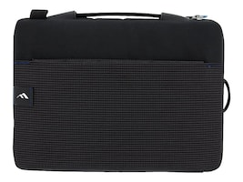 Brenthaven TRED HORIZONTAL SLEEVE 11, 2820, 36711710, Carrying Cases - Notebook