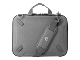 HP Inc. M7U14AA Main Image from Front