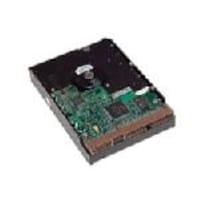 HP 1TB SATA 6Gb s 7200 RPM Internal Hard Drive, LQ037AT, 13035747, Hard Drives - Internal