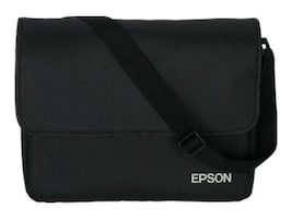 Epson V12H001K63 Main Image from