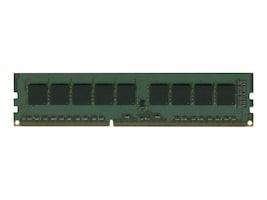 Dataram DTM64458-S Main Image from Front