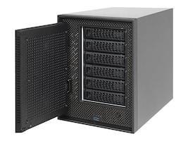 Netgear ReadyNAS 626X 6-Bay Network Storage w  Xeon Quad-Core Server Processor, RN626X00-100NES, 32703907, Network Attached Storage