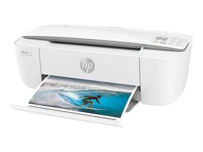HP Deskjet 3755 All-in-One Printer, J9V91A#B1H, 32092721, MultiFunction - Ink-Jet
