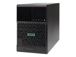 HPE T750 G5 UPS w  Management Card Slot, NA JP, Q1F47A, 35442175, Battery Backup/UPS