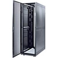 APC Netshelter SX 42U 600mm Wide x 1200mm Deep Rack Enclosure, AR3300, 7842711, Racks & Cabinets