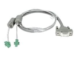 D-Link RPS Cable, 59, DPS-CB150-2PS, 34360910, Cables