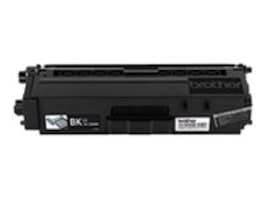 Brother Black Super High Yield Toner Cartridge for HL-L9200CDWT & MFC-L9550CDW, TN339BK, 17523916, Toner and Imaging Components