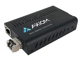 Axiom MC-2203-S3L40-AX Main Image from Left-angle