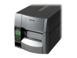 Citizen CBM CL-S700 Bar Code Printer w  Ethernet, CL-S700E, 8365821, Printers - Bar Code
