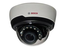 Bosch Security Systems NII-41012-V3 Main Image from Front