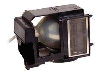InFocus SP-LAMP-018 Main Image from