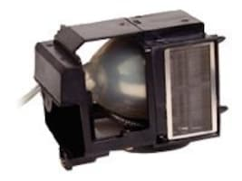 InFocus Replacement Lamp for X1, X1A, SP4800, and C109 Projectors, SP-LAMP-009, 421963, Projector Lamps