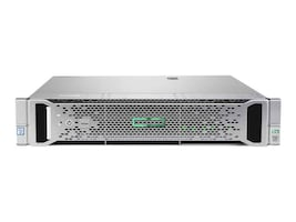 Hewlett Packard Enterprise 666988-B21 Main Image from Front