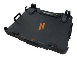 Panasonic H-20-LVC Main Image from Right-angle