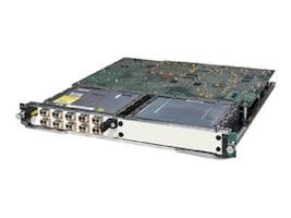 Cisco 7600-SIP-600-RF Main Image from