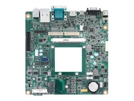 Advantech ROM-7510WD-PEA1E Main Image from Front