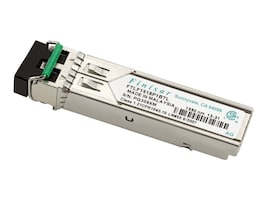Netscout SFP-1000ZX Main Image from Right-angle