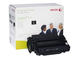 Xerox 106R02154 Main Image from Left-angle
