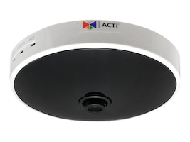 Acti Q94 Main Image from Front