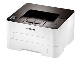 HP Inc. SS360C#BGJ Main Image from Right-angle