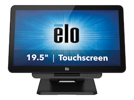 ELO Touch Solutions E015780 Main Image from Front