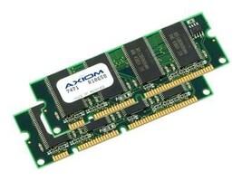 Axiom AXCS-7835-I2-4G Main Image from
