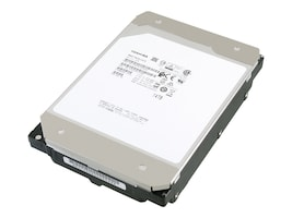 Toshiba 14TB MG07ACA Series SATA 6Gb s 512e 3.5 Enterprise Capacity Hard Drive, MG07ACA14TE, 36278522, Hard Drives - Internal