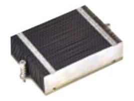 Supermicro 1U Passive CPU Heatsink for AMD Socket G34, SNK-P0042P, 11608661, Cooling Systems/Fans