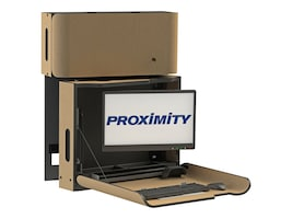 Proximity Systems CXT-6016-7909SD Main Image from Left-angle